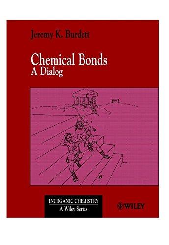 9780471971306: Chemical Bonds: A Dialog