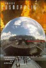 9780471971986: Towards Cosmopolis: Planning for Multicultural Cities