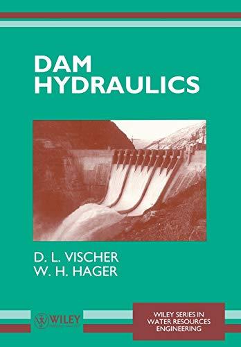 9780471972891: Dam Hydraulics
