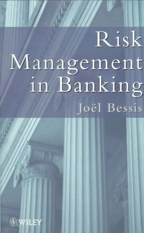 9780471974666: Risk Management in Banking