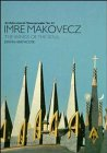 9780471976905: Imre Makovecz: The Wings of the Soul (Architectural Monographs No 47)