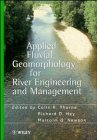 9780471978527: Applied Fluvial Geomorphology for River Engineering and Management