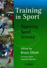 9780471978701: Training in Sport: Applying Sports Science