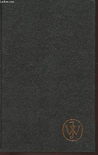 Innovations and Organizations: Gerald Zaltman, Robert Duncan, Jonny Holbek
