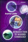 9780471987574: An Introduction to Modern Cosmology
