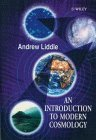 9780471987581: An Introduction to Modern Cosmology