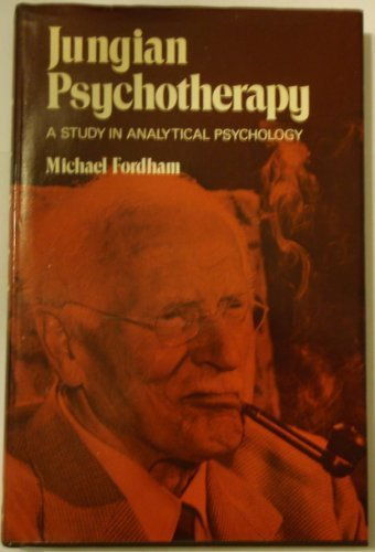 Jungian Psychotherapy: A Study in Analytical Psychology