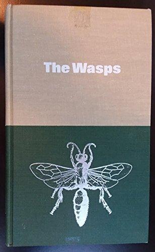 9780472001187: Wasps