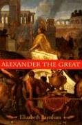 9780472030811: Alexander the Great: The Unique History of Quintus Curtius