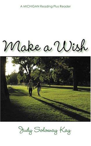 9780472031351: Make a Wish (Michigan Reading Plus)