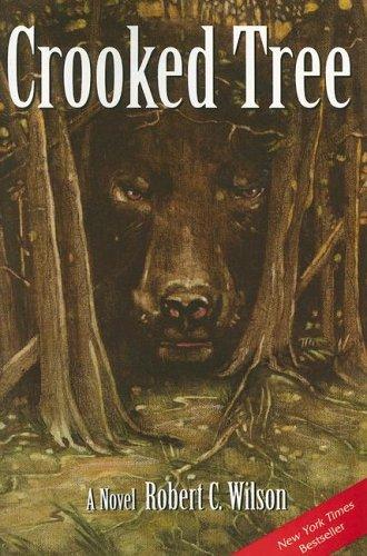 9780472031528: Crooked Tree