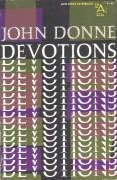 9780472060306: Devotions: Upon Emergent Occasions, Together with Death's Duel (Ann Arbor Paperbacks)