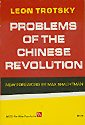 9780472061310: Problems of the Chinese Revolution