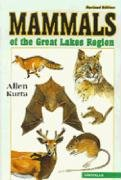 9780472064977: Mammals of the Great Lakes Region: Revised Edition (Great Lakes Environment)
