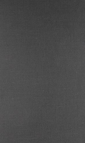Noise That Stays Noise: Essays (Paperback): Cole Swensen