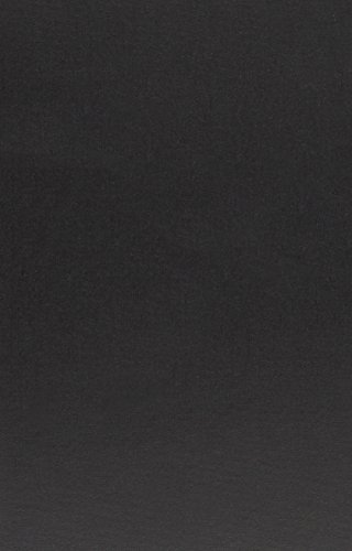 9780472071913: DOOM: SCARYDARKFAST (Landmark Video Games)