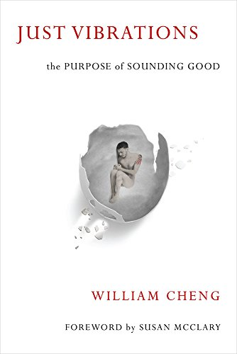 9780472073252: Just Vibrations: The Purpose of Sounding Good