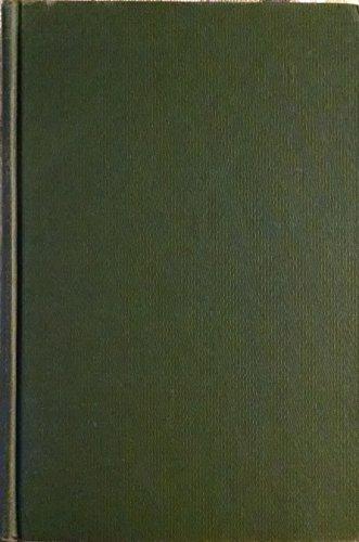 Marine Algae of the Eastern Tropical and: Taylor, William Randolph