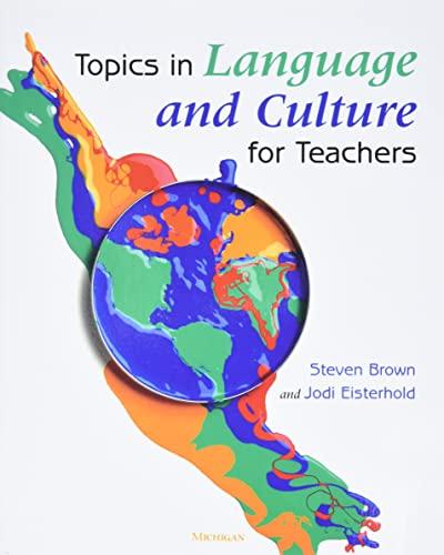 Cheap Textbook Image ISBN: 9780472089161