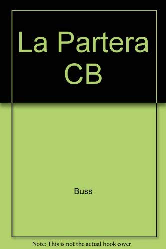 9780472093229: LA Partera: Story of a Midwife (Women and culture series)