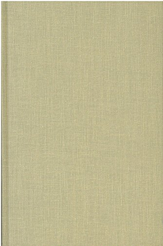 Anne Sexton - Telling the Tale: Colburn, Steven E.