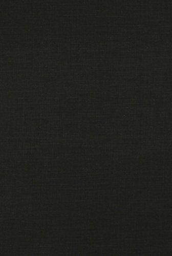 9780472094660: The Pleasures of Exile (Ann Arbor Paperbacks)