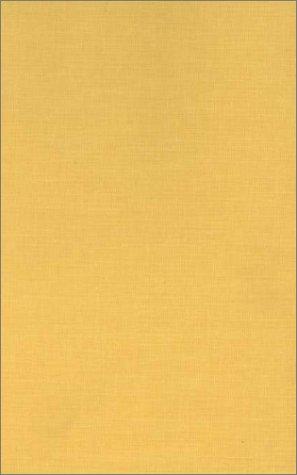 Term Limits in State Legislatures (Hardback): John M. Carey,