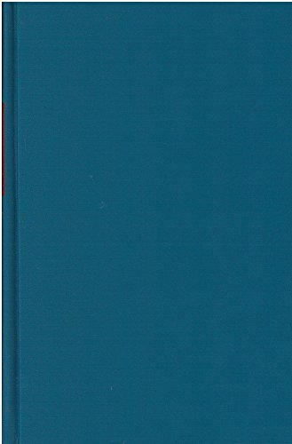 Yeats: An Annual of Critical and Textual Studies. Volume XII, 1994.: Finneran, Richard J. [Edt.]