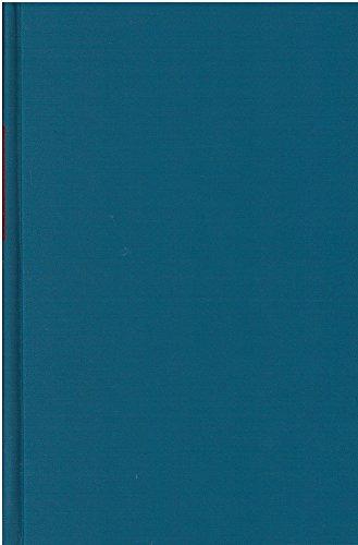 YEATS. An Annual of Critical and Textual Studies. Volume VI, 1988.: Yeats) Finneran, Richard J, ...