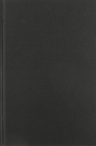 9780472109159: Libri Annales Pontificum Maximorum: The Origins of the Annalistic Tradition (Papers and Monographs of the American Academy in Rome)