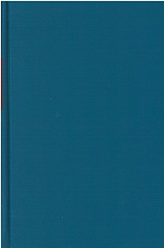 Yeats 1999: v. 17: An Annual of Critical and Textual Studies (Hardback)