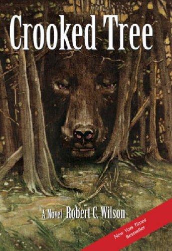 9780472115310: Crooked Tree: A Novel