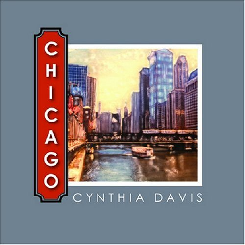9780472115747: Chicago: Hand-altered Polaroid Photographs
