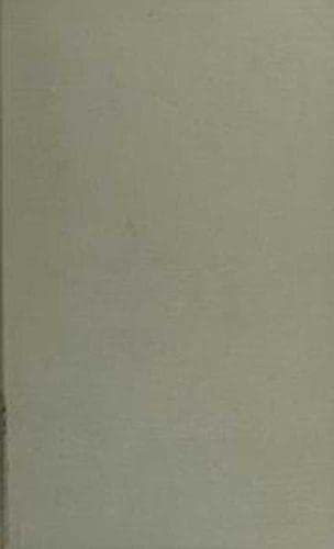 The Complete Prose Works of Matthew Arnold - Volume IV. Schools and Universities on the Continent: ...