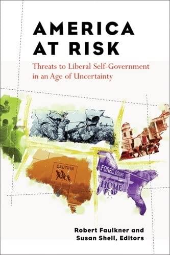 risk regulation science and interests in transatlantic trade conflicts hornsby david j