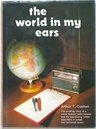 9780473000196: World in My Ears