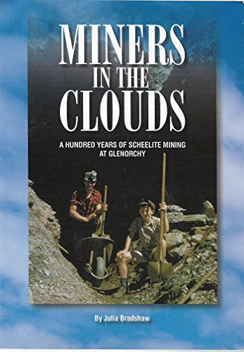 9780473049027: Miners In The Clouds