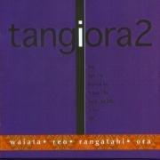 9780473062293: Tangiora 2