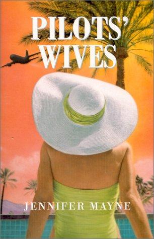9780473067915: Pilots' Wives