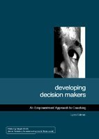 9780473075873: Developing Decision Makers an Empowerment Approach to Coaching