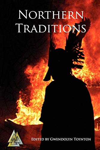 9780473162832: Northern Traditions
