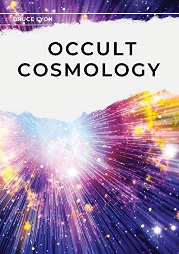 9780473180652: Occult Cosmology