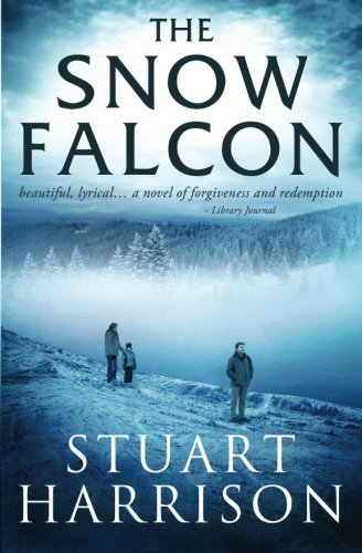 9780473232184: The Snow Falcon