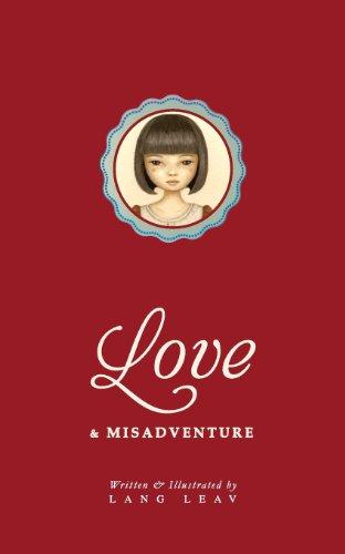 9780473235505: Love & Misadventure