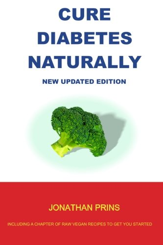 9780473247546: Cure Diabetes Naturally