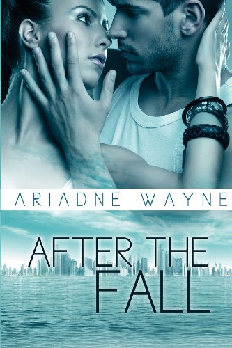 9780473255022: After The Fall
