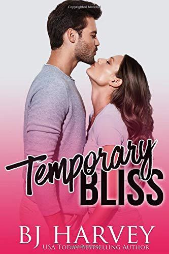 9780473256739: Temporary Bliss: Volume 1