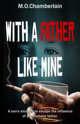 9780473261771: With A Father Like Mine