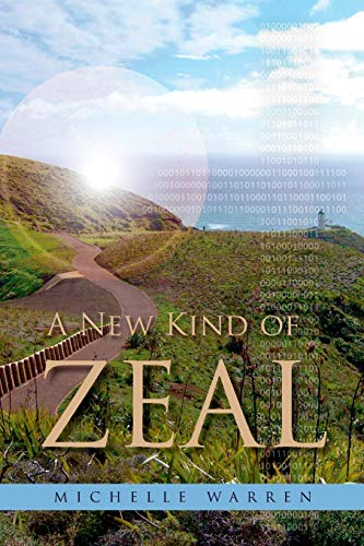 9780473278267: A New Kind of Zeal