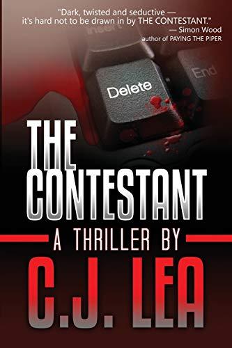 9780473294113: The Contestant